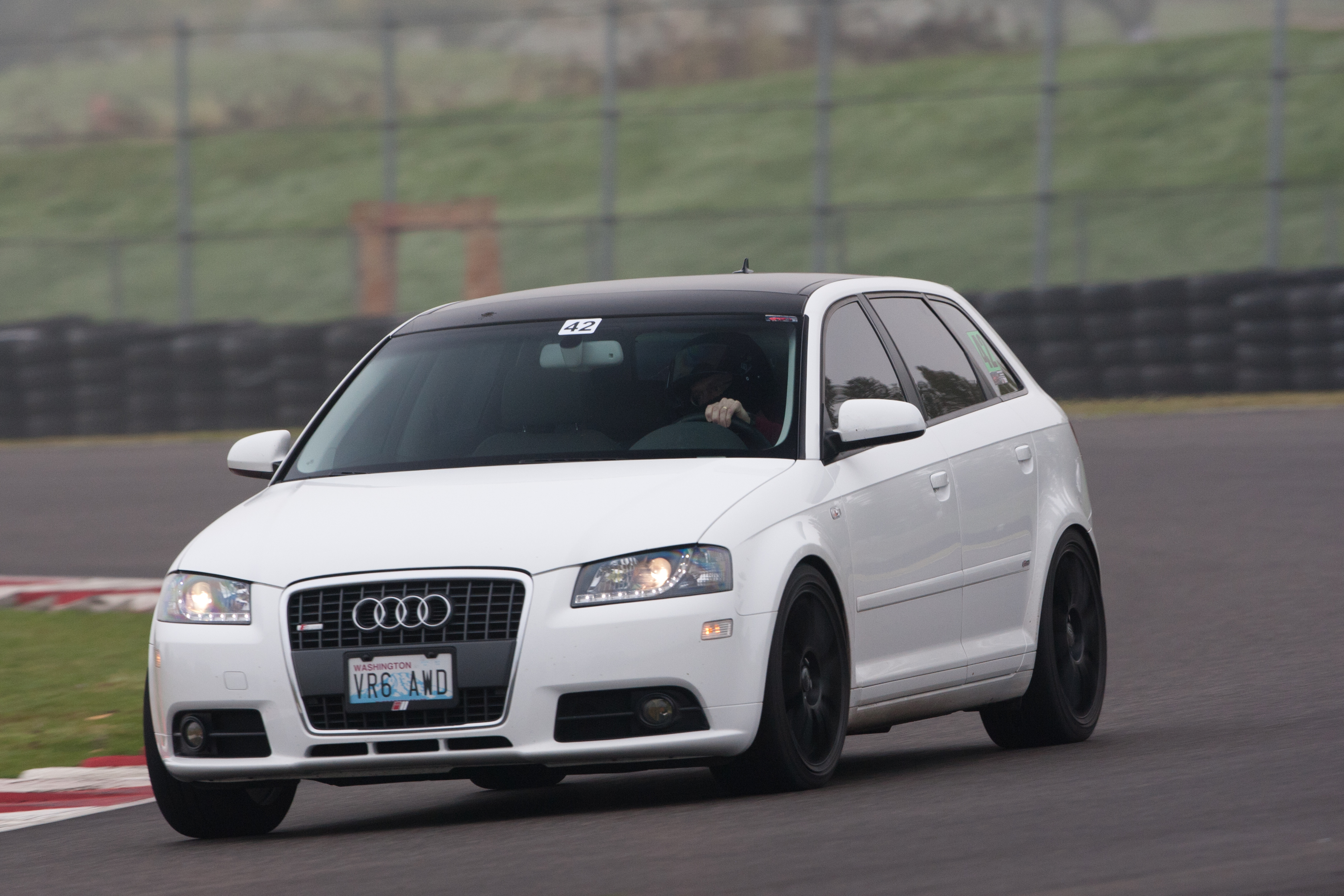 with buttonwillow sponsors posterlandscape facility club driving california socal map page audi school